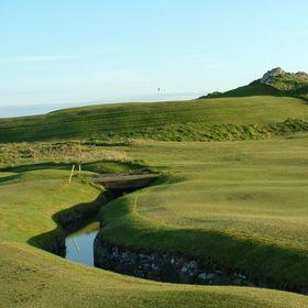 Connemara Golf