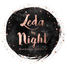 Leda By Night