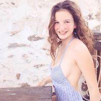 Violette Rouzeyrol