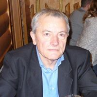 Tibor Batonyi