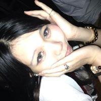 Hiromi Komori