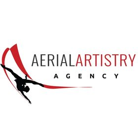 Aerial Artistry