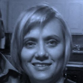 Johanna Boult