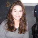 Christina Nunez