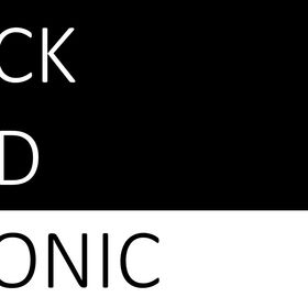 Rock and Phonic