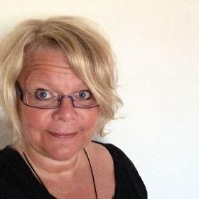 Eva Brolin-Andersson