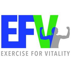 Exercise For Vitality