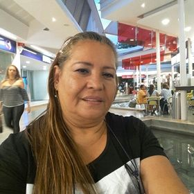 Janeth Cecilia Uzuriaga Ortiz
