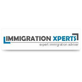 Immigrationxperts