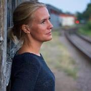Linnea Bäckström