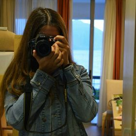 Ioanna Stef