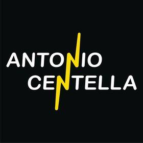 Antonio Centella