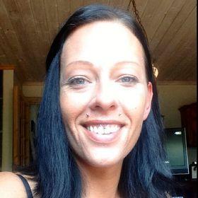 Cecilie Haga
