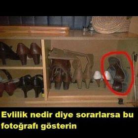 Yildirimhasan@gmail.com Yildirim