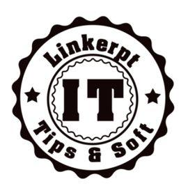Linkerpt.com