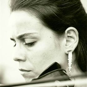 Mariela Micheletti