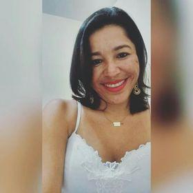 Verônica Andrade