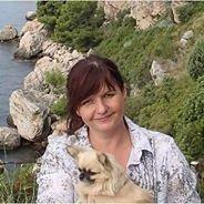 Monika Grubnerová