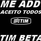 Léo Alves (TIM BETA)