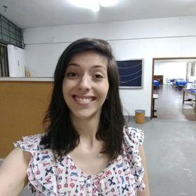 Raquel Barbosa