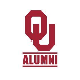 OU Alumni