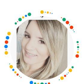 Mayara Gonçalves
