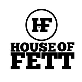 House of Fett