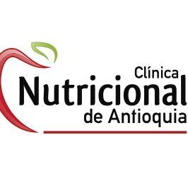 Clínica Nutricional de Antioquia