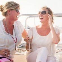 SunHorse Weddings | Destination Wedding Planners | Isla MujeresMX