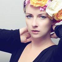 Pavlína Fliegerová