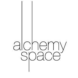 Alchemy Space