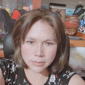 Lizy Tunque Huamani