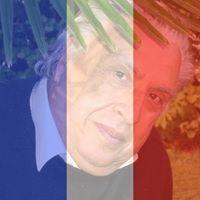 Jean Manuel Florensa
