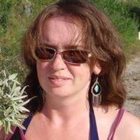Agnieszka Krzywiec