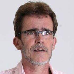 Toninho Belo
