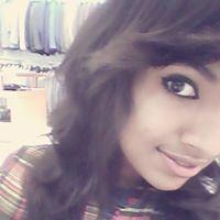 Athira Madhu