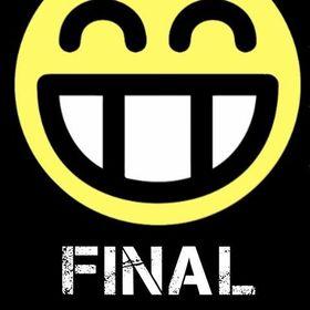 Final Kick Events