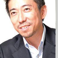 Noboru Hachimine