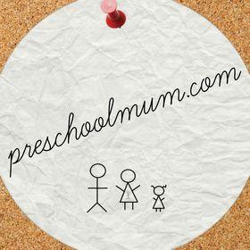 Preschoolmum