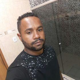 Moabby Thiago