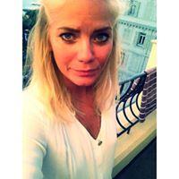 Malene Andersen