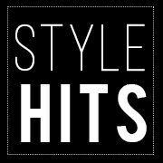stylehits