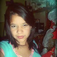 Daniela Leon