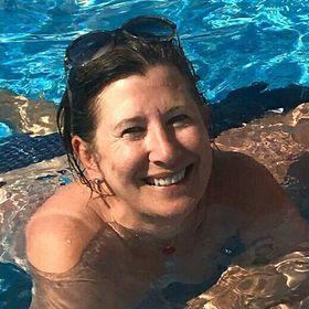 Amanda Averillo