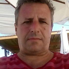 Leonel Tejada