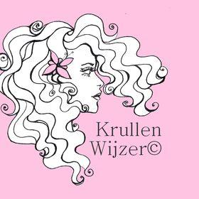 KrullenWijzer.nl