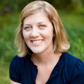 Jenna Schneitman