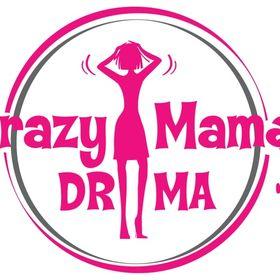 Crazy Mama Drama