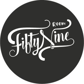 Room Fifty Nine