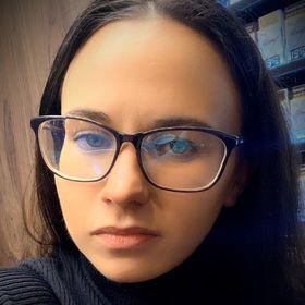 Ana-Maria Brădățan